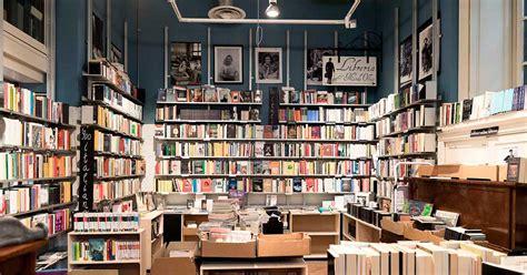 Libreria Mondo Offeso by Libreria Mondo Offeso Flawless