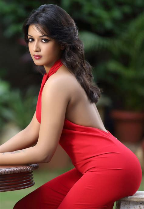 photos hot actress katherine theresa hot tamil actress webtamil