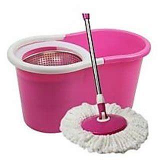 Easy Mop Reffil Sumbu Kain Mp magic mop buy magic mop at best prices from shopclues