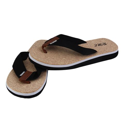 cool mens slippers cool mens slippers uk 28 images mens slippers cool