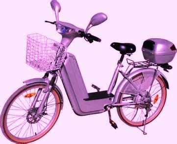 elektrikli bisiklet anamurda revacta haber www