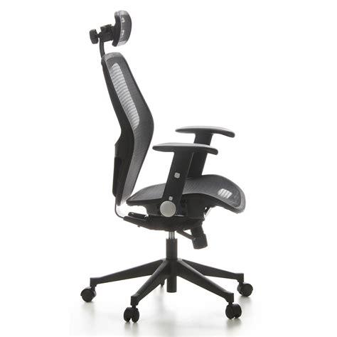 sedie ergonomica sedia ergonomica airport in tessuto a rete regolabile in