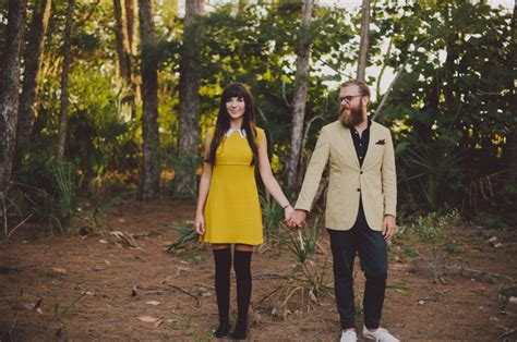 wes anderson inspired engagement photos green wedding wes anderson inspired engagement photos green wedding
