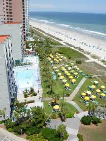 dayton house resort 2017 room prices deals reviews