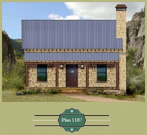 home builder house plans tiny homes tiny home plans small luxury home plans