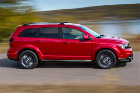 peterson toyota chrysler jeep dodge peterson auto dealerships toyota chevrolet dodge
