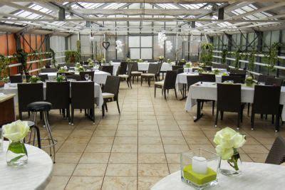 Garten Mieten Zum Feiern by Gartenbereich Stundenweise Mieten Hochzeit Feiern Garten