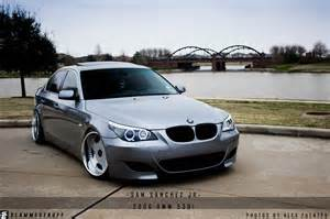 bmw 530i 2006 reviews prices ratings with various photos