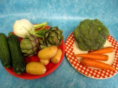 recette de cuisine pour maigrir cuisine vapeur pour maigrir todayeditorhn com