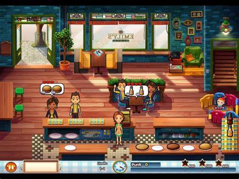 giochi della cucina gratis gioca ai giochi di cucina ora su zylom buon divertimento