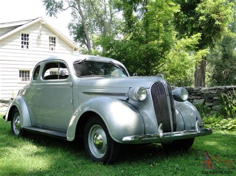 1937 plymouth sedan for sale 1937 plymouth coupe 1937 plymouth business coupe rumble