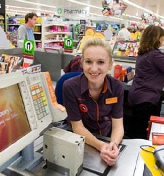 Sainsbury S Gift Card Balance - sainsbury s gift cards buy from charity gift vouchers with free donation to charity