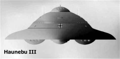 dischi volanti tedeschi nin gish zid da la base tedesca alpha sulla prima