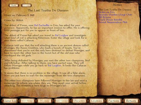 danann conquest books the last tuatha de danann story bug morrigan s lair