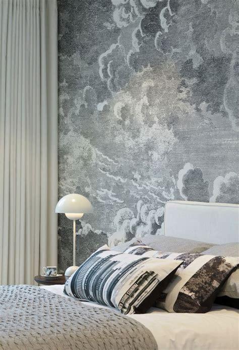 housses de canape 1358 1000 id 233 es sur le th 232 me d 233 coration murale en tissu sur
