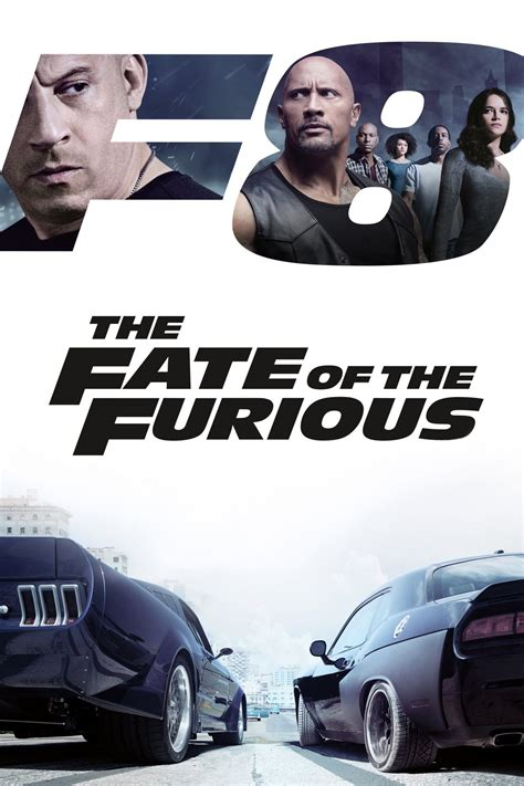 fast and furious z fast furious 8 a todo gas spanish online torrent