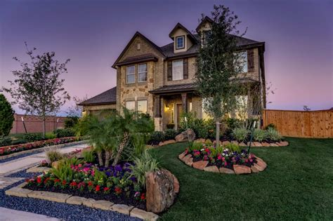 k hovnanian homes design gallery home design