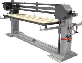 refurbished woodworking machinery second woodworking machinery northern ireland woodideas