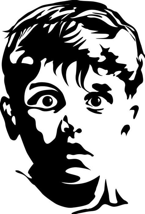 printable graffiti art stencils 25 best ideas about stencil graffiti on pinterest