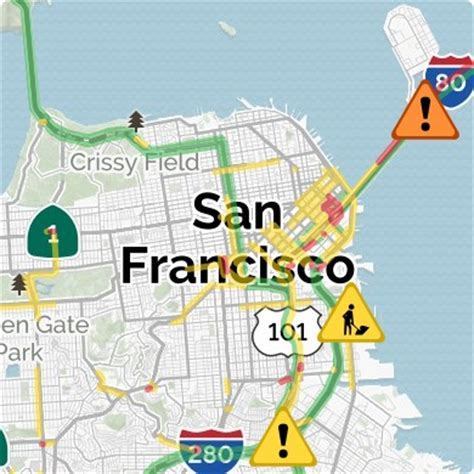 mapquest using transportation mapquest developer network mapping geocoding routes