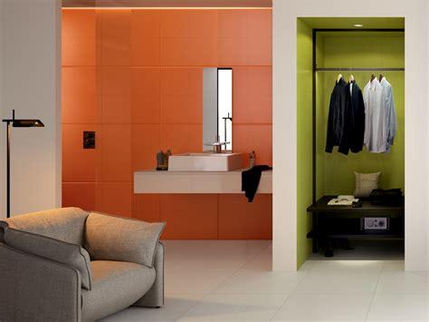 Carrelage Salle De Bain Design by Carrelages Murs