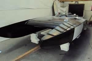 home built boat plans home made offshore speedboat boat design forums