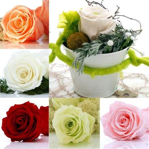 tischdeko weihnachten jute tischdeko rosen hochzeitsportal24