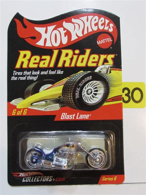 Hotwheels Wheels 33 Ford Lo Boy Delta Blues hw store exclusives biditwinit09 classic colections