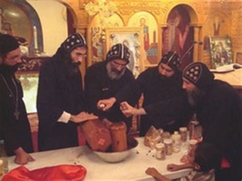 coptic schools in usa †
