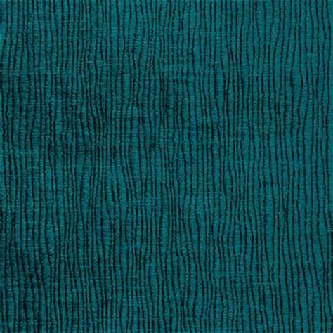 Turquoise Velvet Fabric Upholstery by Best 25 Velvet Upholstery Fabric Ideas On Velvet Painting Furniture Upholstery And