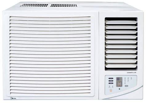 box window air conditioners midea 3 5kw window box air conditioner mwf12hb4