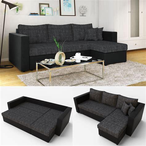 divani ad angolo con letto divano ad angolo con funzione letto sof 224 divano ad angolo