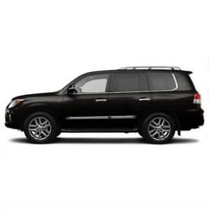 leasing a lexus suv lexus lx for lease suv leasing d m auto leasing