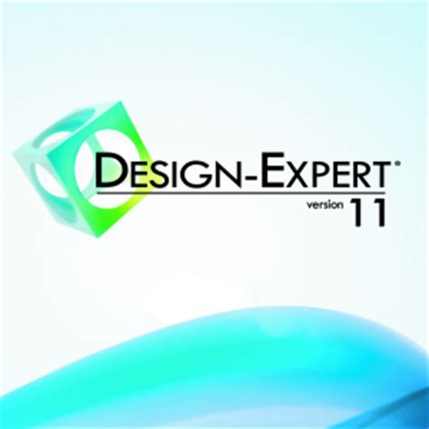 design expert 10 design expert 174 software version 11
