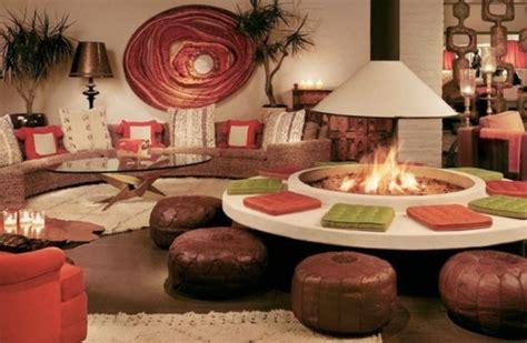 Indoor Feuerstelle by Modernes Kamin Design F 252 R Ihr Stilvolles Zuhause