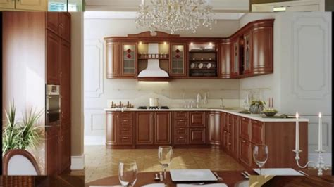types of kitchen designs different types of kitchen designs