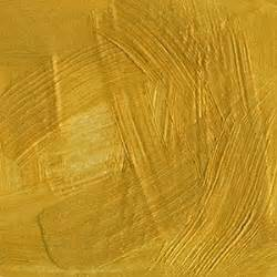 gold color swatch color swatch gold colour my world