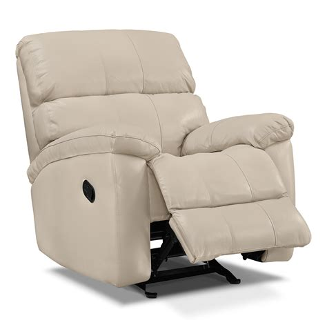 recliner on sale furnishings for every room online and store furniture