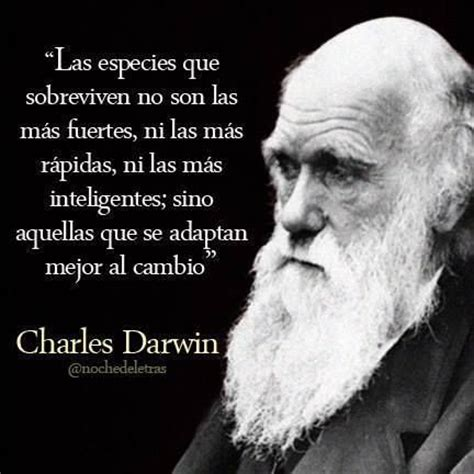 charles darwin biography in spanish 49 best images about cultura de cambio on pinterest