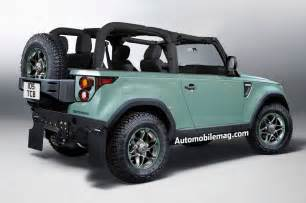 hd car wallpaper new land rover defender usa pictur