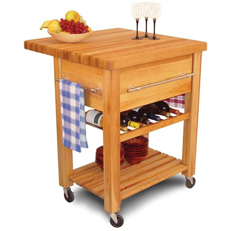 The Baby Rack by Baby Grand Workcenter With Drop Leaf Wine Rack 110217 Kitchen Dining At Sportsman S Guide