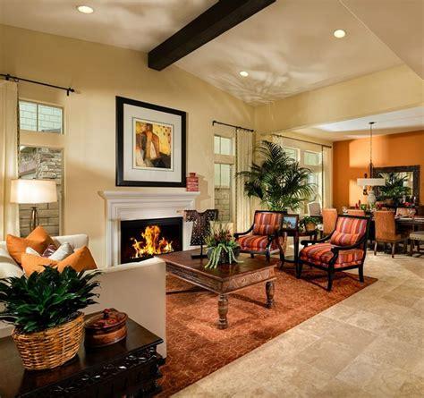 tropical colors for home interior 121 best builder developer projects images on