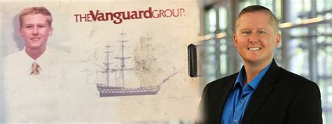 Vanguard Mba Development Program by Growing Up Vanguard Vanguard Career Website