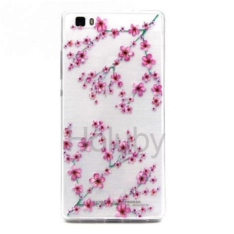 Huawei P8 Lite Ultrathin Ultrafit Cover Silicon 7 best phone cases huawei p9 lite images on