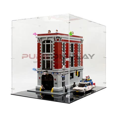 lego ghostbusters house lego ghostbusters house 28 images lego ghostbusters firehouse headquarter 75827