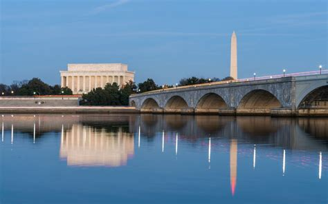 washington dc river boat cruises washington dc cruises a complete guide to boat tours