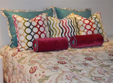 customized bedding jeanne candler design custom bedding