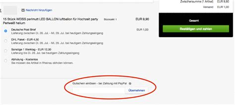 discount vouchers ebay paypal discount code for may 2018 hotukdeals