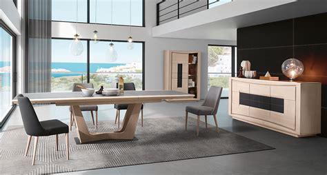 Meubles design   Mobilier de France