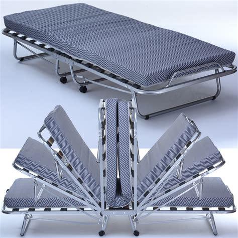 matratze zum rollen g 228 stebett comfort mit matratze lattenrost und real